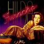 Minissérie Hilda Furacão Completa Em Dvd