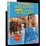 Dvd Todo Mundo Odeia O Chris Vol. 1 (original Lacrado)