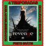Serie Revenge [1ª À 4ª Temporada] + Frete Grátis