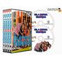 Dvds Eu A Patroa E As Crianças Série Completa Dublada