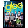 Box Original: Glee - A Temporada Final Dvd 6 Temp - 4 Dvd