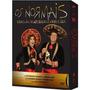 Os Normais Dvd - Box Com 10 Discos - Todas As Temporadas