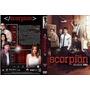 Scorpion 1ª Temporada Dublado Ou Legendado Frete Gratis!