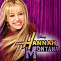 Hannah Montana 1ª A 4ª Dublado Dvd