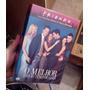 Box Dvd Friends 44 Episodios Do Melhor Das 10 Temporadas