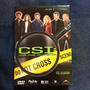 Csi: Crime Scene Investigation - Temporada 1 - Box 2