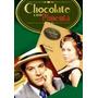 Chocolate Com Pimenta Completa -hd Frete Grátis
