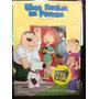 Dvd Box Uma Família Da Pesada - 8ª Oitava Temporada Lacrado