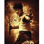 Bruce Lee - A Lenda - Série Completa E Dublada