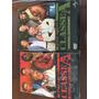 Box Dvd Esquadrão Classe A 1ª E 2ª Temporadas Original