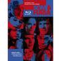 Blu-ray - Som E Fúria (lacrado)
