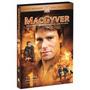 Box Macgyver - 1ª Temporada Original Lacrado Nacional