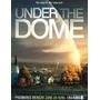 Box Under The Dome 1ª E 2ª Temporada Dublado