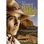 Minissérie Memorial De Maria Moura - 3 Dvds Frete Grátis