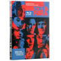 Blu-ray Som & Fúria - 2 Discos - Original - Lacrado