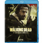 Box Blu-ray The Walking Dead 5ª Temporada Novo Lacrado
