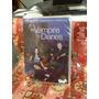 Dvd The Vampire Diáries 3ª Temporada 5 Discos