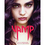 Box 10 Dvds Novela Vamp -original