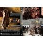 Box A Bíblia A Minissérie Épica Episódios Dublados Em 4 Dvds