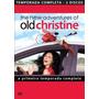 The New Adventures Of Old Christine - 1ª Temporada(original)