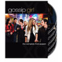 Gossip Girl 1ª Temporada - Box Com 5 Dvds - Importado
