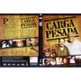 Dvd Seriado Carga Pesada 1ª2ª3ª4ªe5ª Temps+eps.especiais