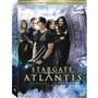 Dvd Stargate Atlantis 3ª Temporada 5 Dvds