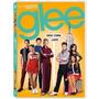 Box Glee 4ª Temporada Completa - Lacrado - Original