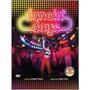Box Dvd Dancin