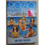 90210 1ª Temp Completa Imp Legendas Em Port Fr. Grátis