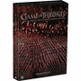 Dvd Box Game Of Thrones: 1ª, 2ª, 3ª E 4ª Temporada - Lacrado