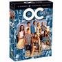 Dvd Nacional - The Oc - 2 Temporada / 5 Dvds