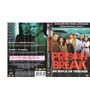 Dvd Prison Break - Em Busca Da Verdade - 1ª Temporada Vol. 4
