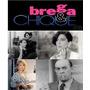 Novela Brega E Chique (brega & Chique) Compacto Frete Grátis