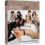 Box Dvd Gossip Girl Segunda Temporada Lacrado(7 Dvds)