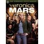 Dvd A Veronica Mars 3ª Terceira Temporada Legendas Pt