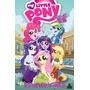 Dvd My Little Pony - A Amizade É Mágica - 1ª,2ªe3ª Temps Dub