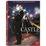 Dvd Castle 2ª Segunda Temporada Legendas Portugues