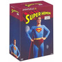 Box As Aventuras Do Super Homem - 1ª Temporada Completa