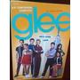 Box Glee 4ª Temporada 6 Dvds Original Lacrado Frete Grátis