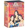 Charmed - 2º Temporada Completa (lacrado)