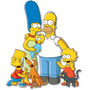 Os Simpsons Todas As 25 Temporadas Completas Dublado Box