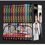 Box Two And A Half Men 1ª A 12ª Temporadas Com 40 Dvds