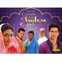 Novela Caminho Das Índias Em Dvd Completa C/ Todos Episodios
