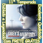 Serie Grey