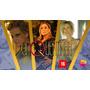 Minissérie Cinquentinha Hd Completa Canal Viva Em Dvd