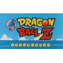 Dragon Ball Z Em Bluray