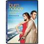 Burn Notice - Operação Miami 3ª Temporada Completa