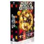 Disco Explosion - Show Ao Vivo - Box