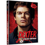 Dexter - 3º Temporada Completa (lacrado)